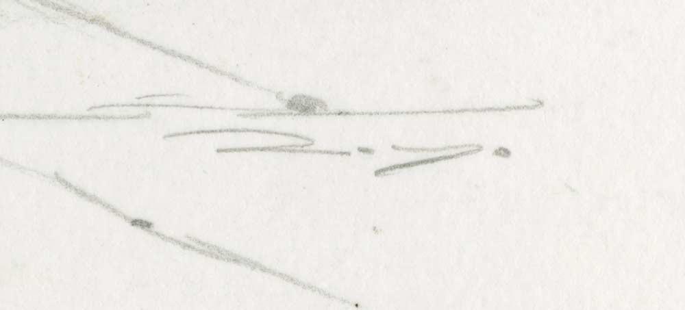 ASPASIA BOCETO 1