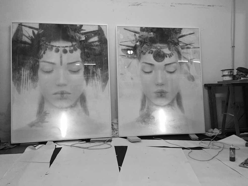ARCO15_3_RomuloRoyo-GoddessesOfNibiru-Work-in-Progress