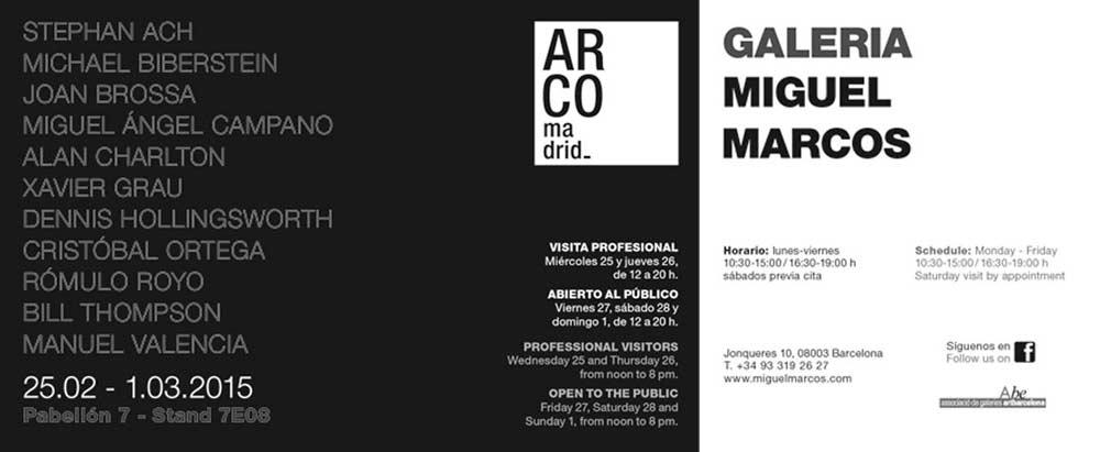 ARCO15_INVITACION