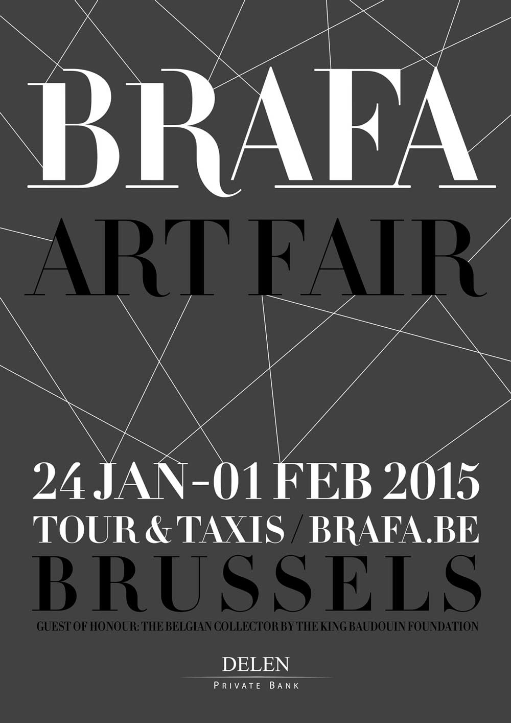 AntiquesFairBeMedia-brafa15_invitacion