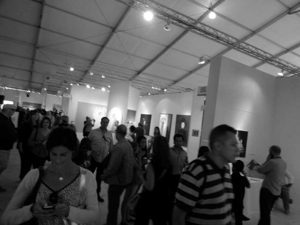 Art_Miami_25th_Anniversary_Kavachinina_601-P-Romulo-Royo-Tomoe-Gozen