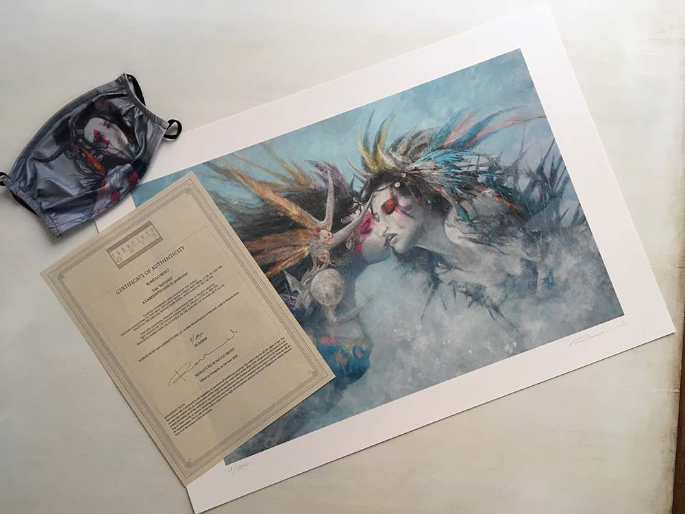 Limited_editions-Laberinto_Gris-art-discount-Covid-19-face-macks-Romulo-Royo
