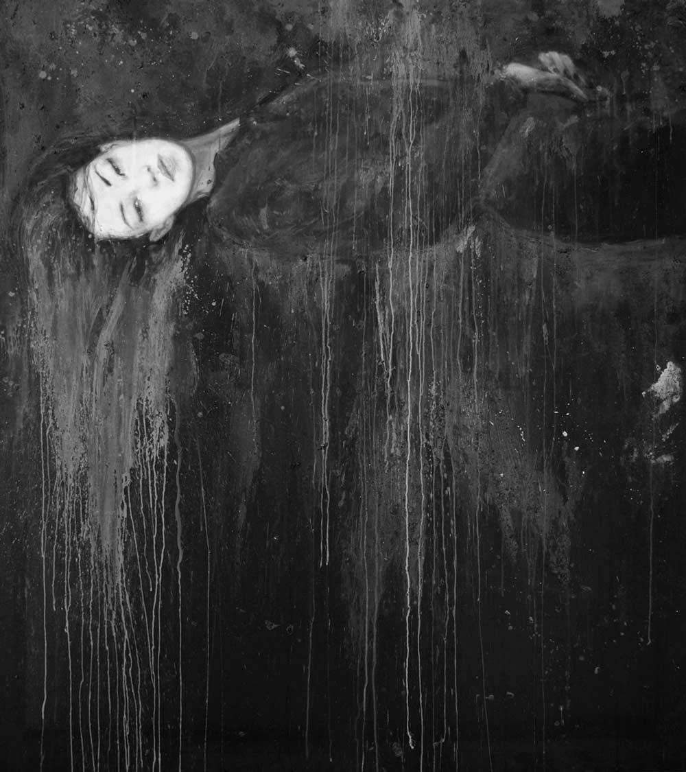 LuisRoyo&RomuloRoyo-Ref_DM-Noche_y_Luna-Dead_Moon