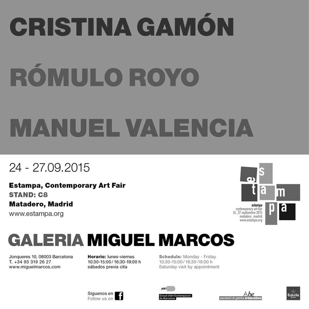 Estampa-Contemporary-Madrid-Luis-Royo-Romulo-Royo-Fantasy-Paintings-drawings-Dragon-Laberinto_Gris_gallery_art_sales_originals_illustration-