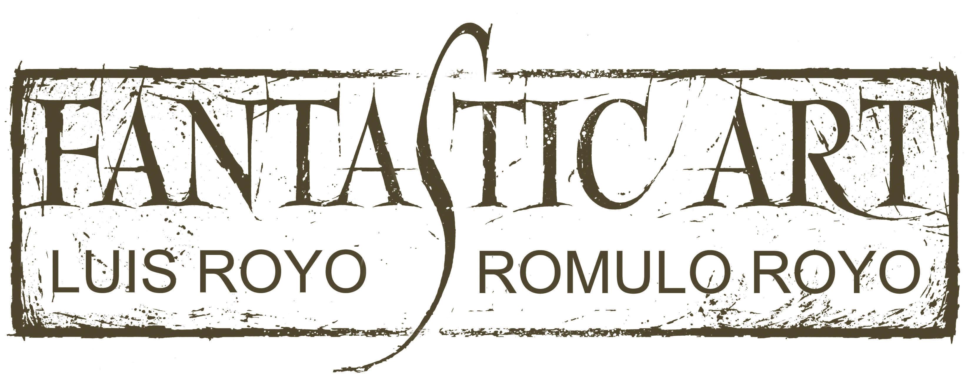 logo new conceptions exhibition